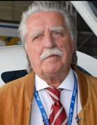 Guido Andrea Guidi